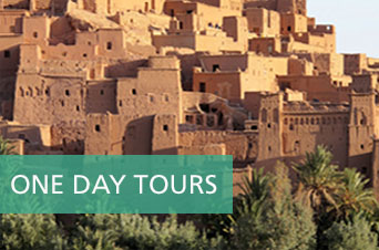marrakech day tours